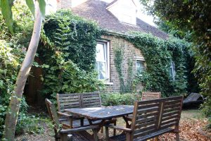 for sale - Priory - Strood - Rochester- Kent