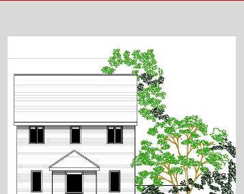 4 Bedroom Detached Building Plot